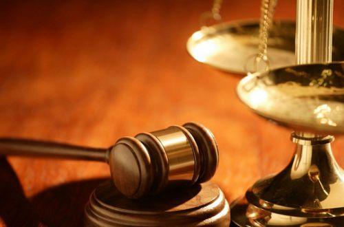 В Киеве суд отпустил особо опасного убийцу