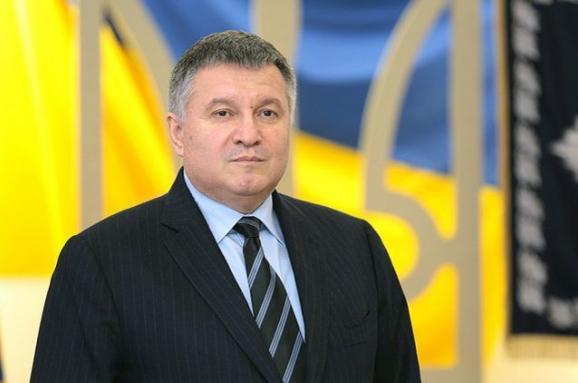 Аваков сдержал обещание, не допустив фальсификаций на выборах, - эксперт