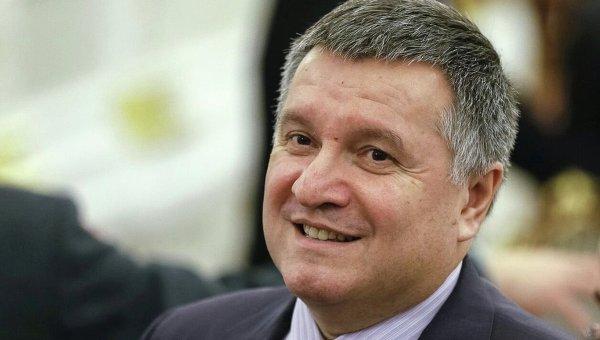 Позиция Авакова обеспечила Украине самые честные выборы с 1991 года - Эксперт