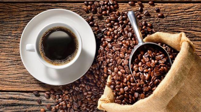 Как выбрать хороший кофе? Основные отличия между сортами
