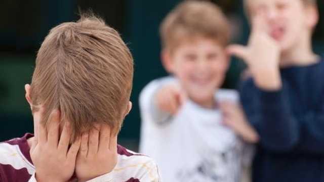 В школе Киева ученики четвертого класса несколько месяцев издевались над одноклассником