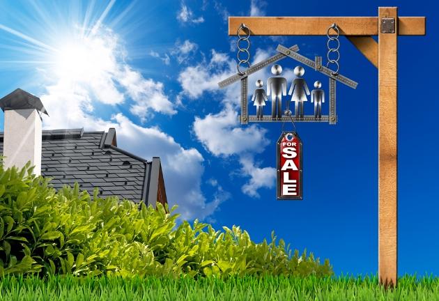 Прогноз цен на недвижимость на лето 2019 года