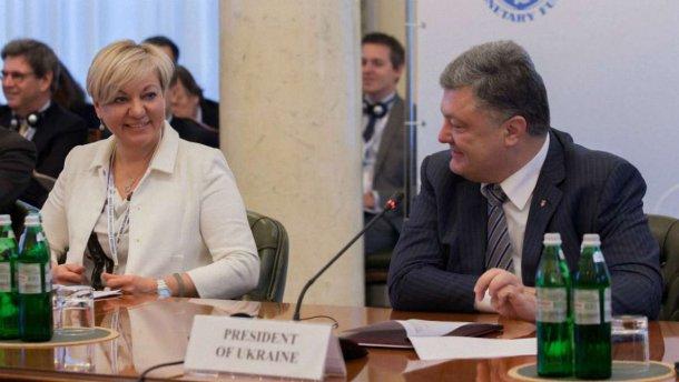 Рабинович: Порошенко и Гонтарева должны ответить за национализацию ПриватБанка