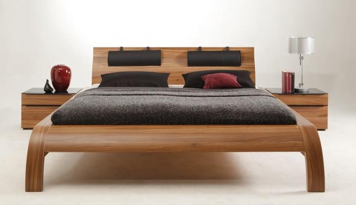 Три основные ошибки при быстром выборе кровати