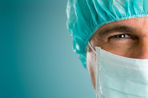 В клинике на Печерске по вине хирурга погибла пациентка