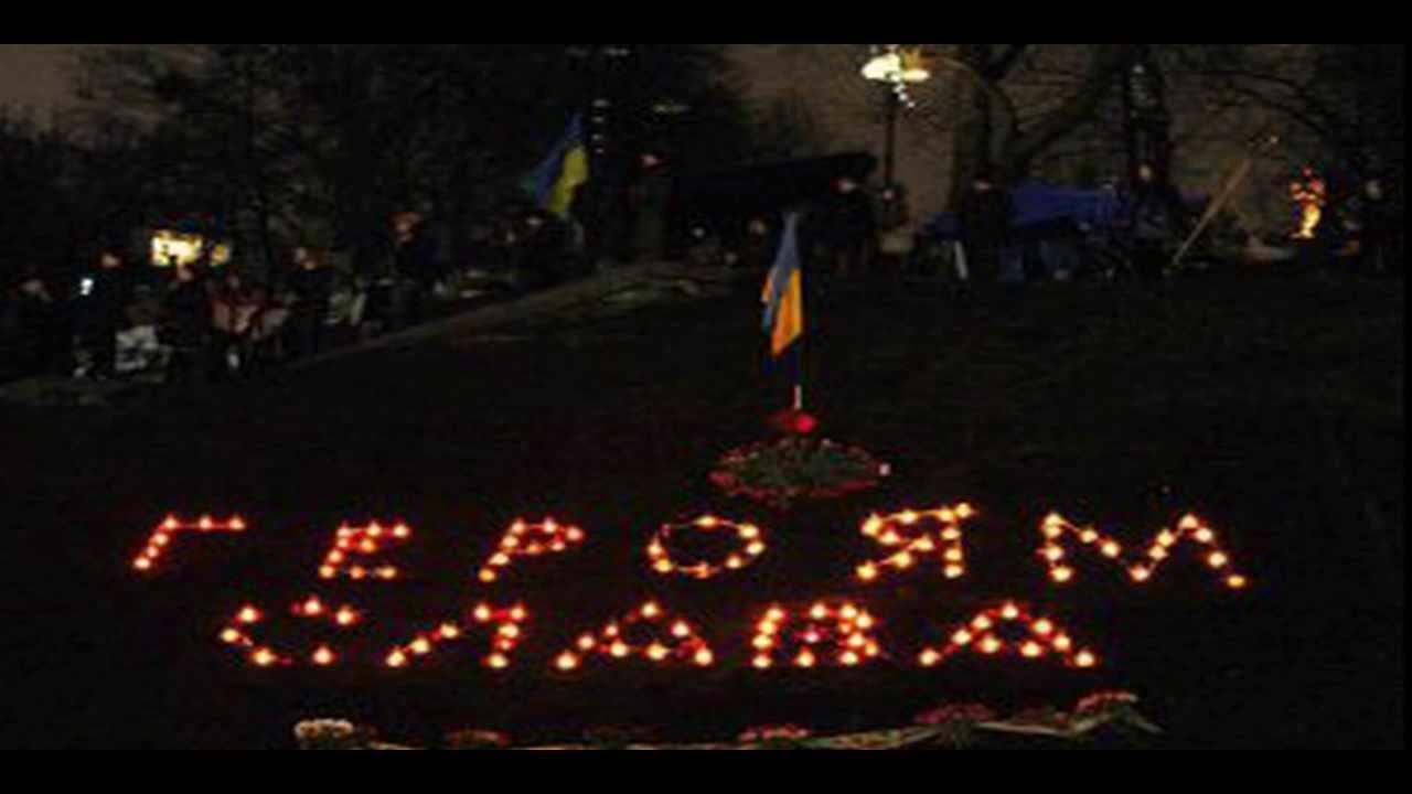 Рабинович: Уходящая власть делает все возможное, чтобы скрыть следы своих преступлений на Майдане