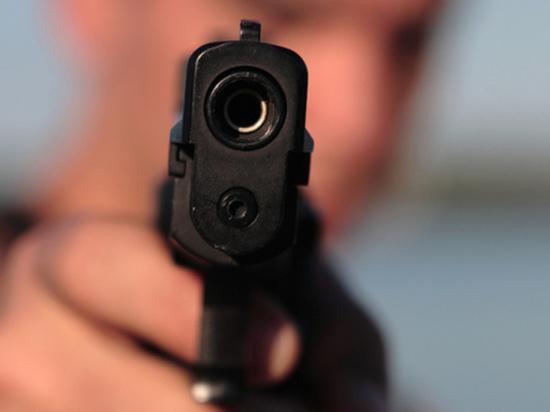 На Киевщине пьяные полицейские тяжело ранили 5-летнего мальчика
