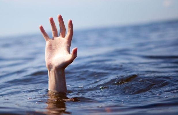 На Киевщине по дороге на рыбалку погиб 6-летний ребенок