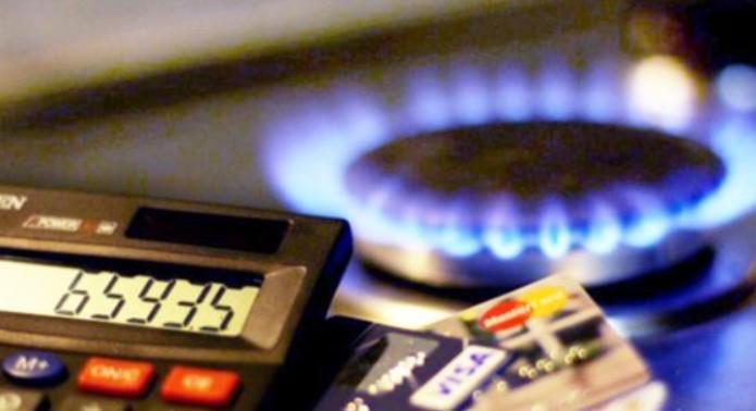 Рабинович: Мы первыми начали диалог с РФ о снижении тарифов на газ для украинцев