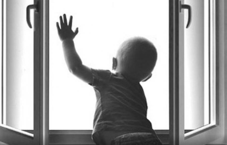 Ужасное ЧП на Киевщине: по вине горе-отца погиб его 2-летний сын