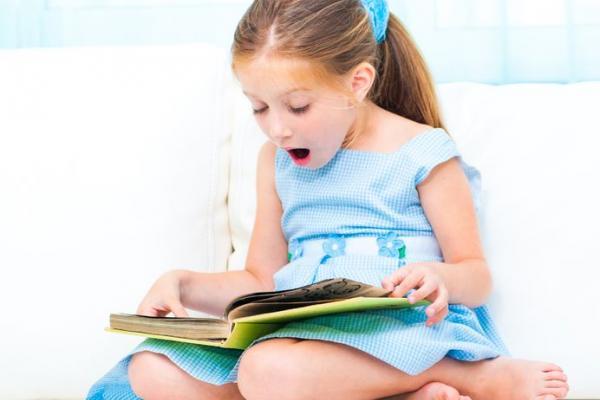 Книгарня Є розказує, що почитати влітку дітям 8-10 років на канікулах