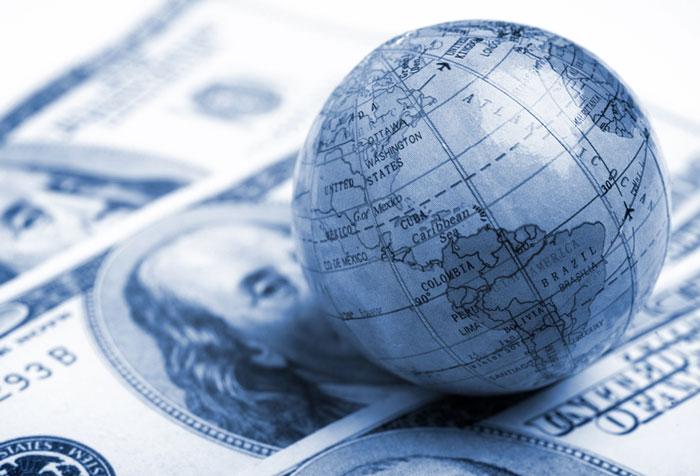 Выбор надежного и успешного грузоперевозчика в рамках международной торговли