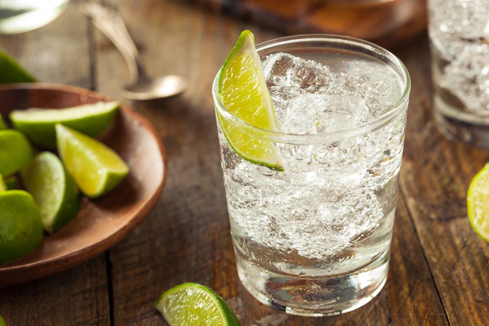 Виски и водка: в чем различие