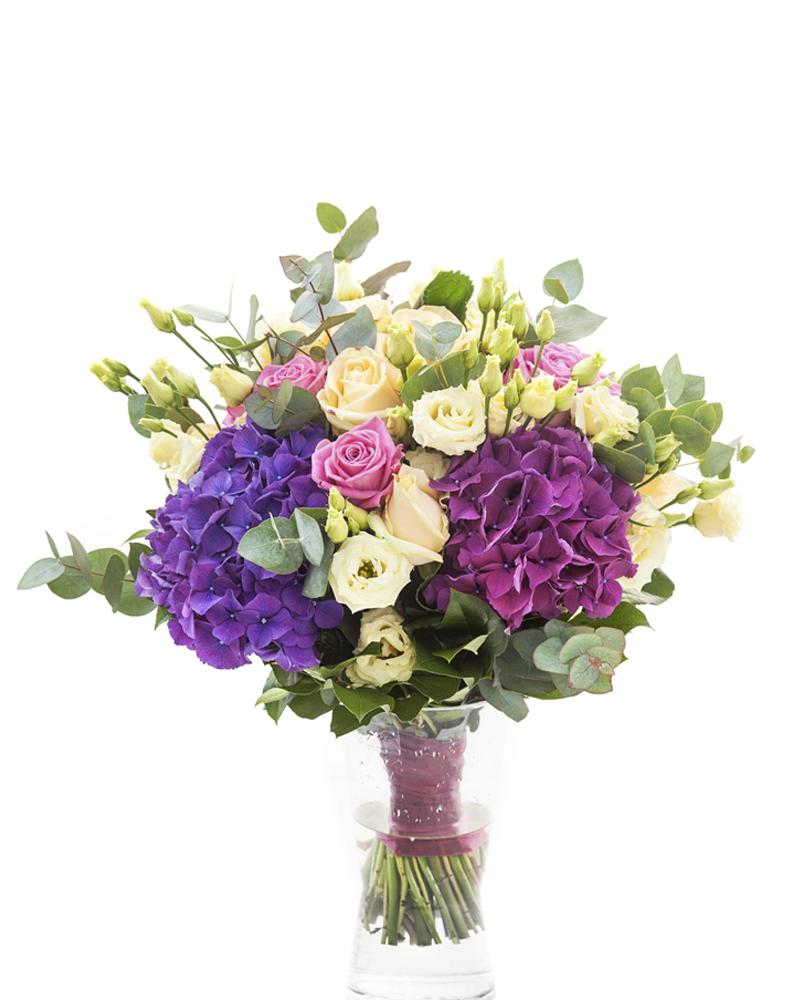 Цветы для учителя на 1 сентября: особенности выбора