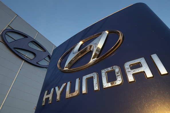 Hyundai Motor Company: ми змінимо сприйняття седанів