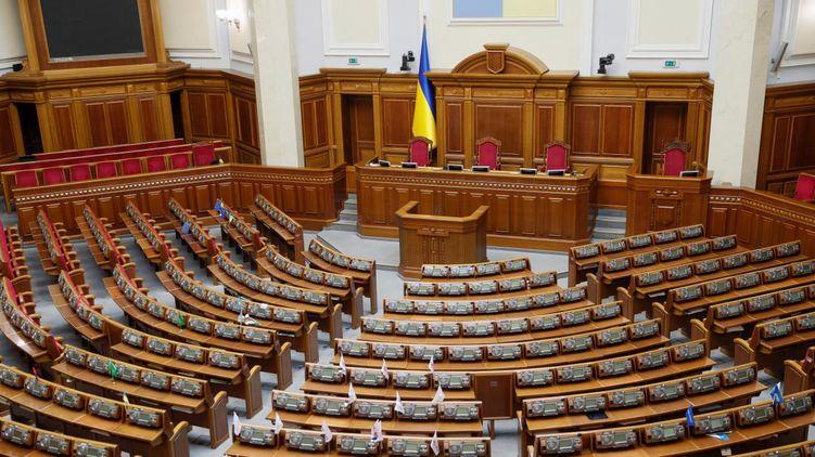 Мэр Киева прокомментировал выборы в парламент