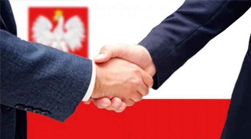 Открыть бизнес в Польше: стоит ли это затраченных усилий?