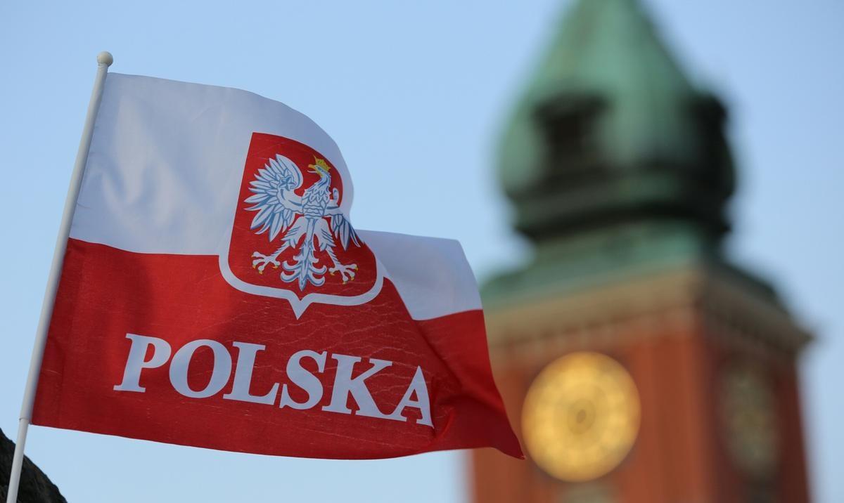 Образование в Польше: условия поступления для украинцев