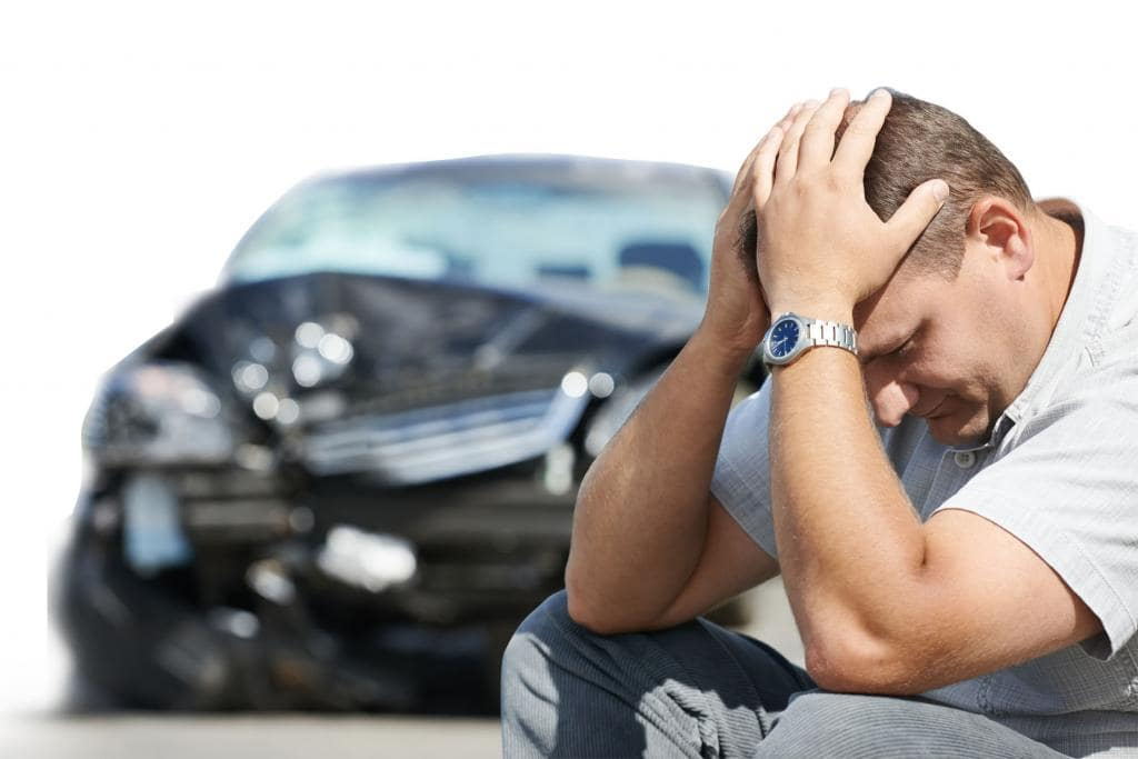 На основании каких параметров проводится оценка авто перед выкупом?