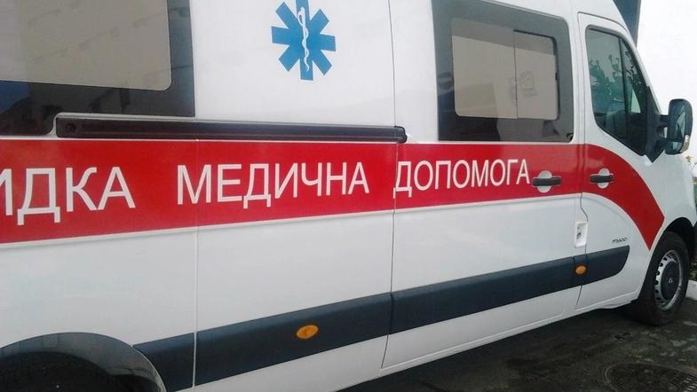 Трагедия на Киевщине - погибли рабочие, которые чинили водопровод