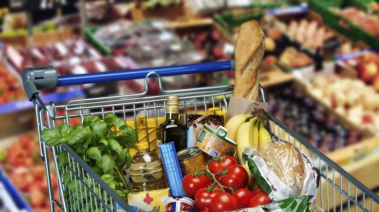 Как экономить на покупках в супермаркетах