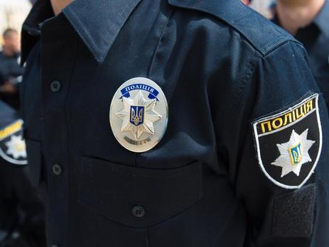 В Киеве братья-близнецы ограбили кафе