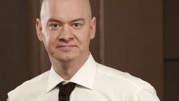 Кличко назвал кандидата на пост мэра Киева
