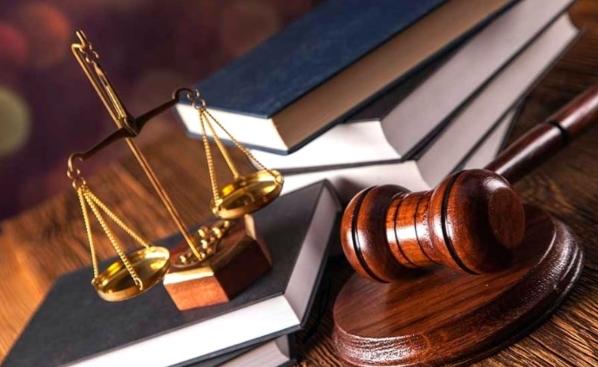 Что собой представляют юридические услуги в Литве?