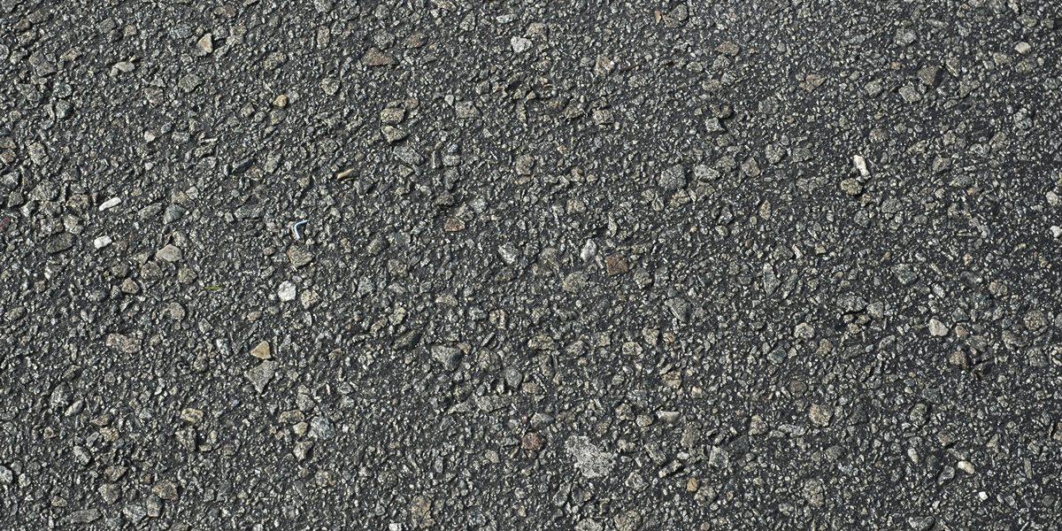 Кличко сообщил о продолжающихся работах по обновлению асфальта