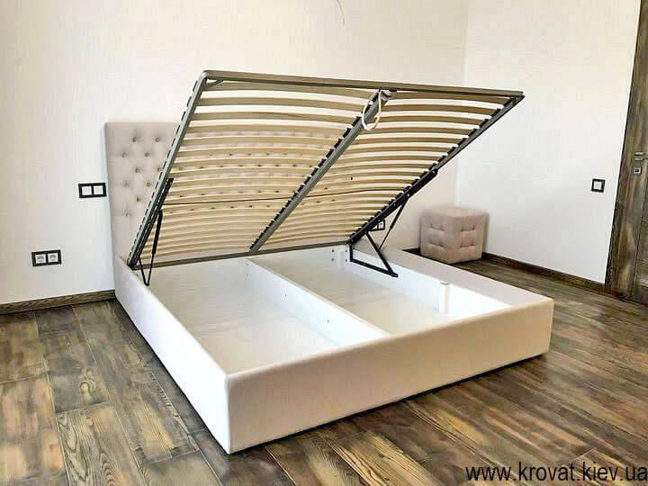 Как обустроить интерьер дома и спальни?
