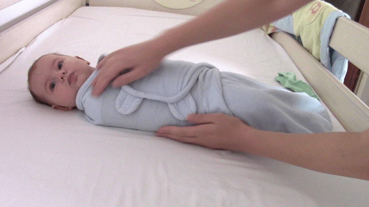 Пеленочный дерматит у детей: как с ним справиться