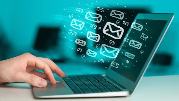 Пройди курс digital marketing от DAN.IT и освой для себя новую профессию