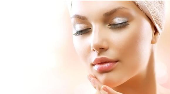 Как сохранить здоровье кожи лица зимой