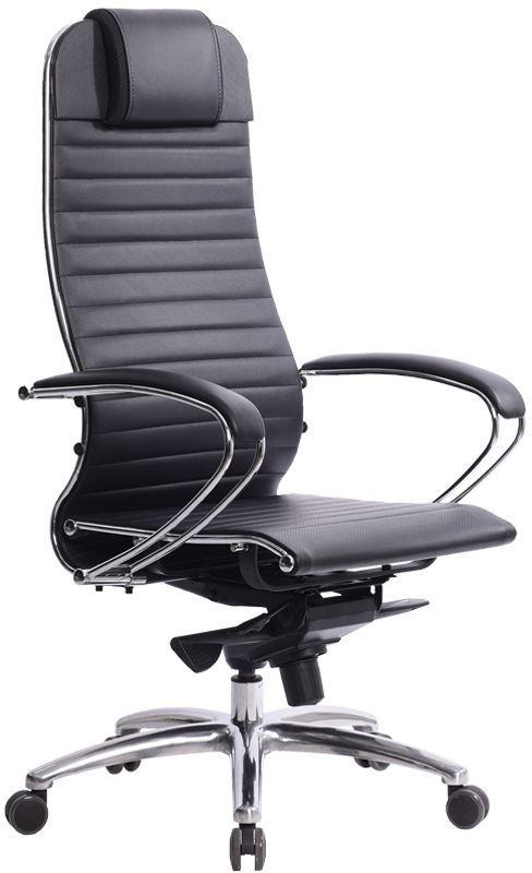 Подобрать и заказать компьютерное кресло в интернет-магазине Маркет Мебели