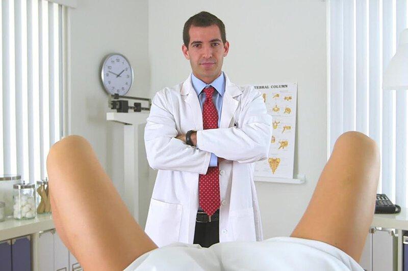 Профессиональный гинеколог ICM: диагностика и терапия с помощью современных методик