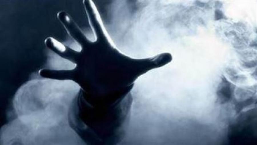 Таинственная гибель ребенка в Киеве: мальчик отравился газом