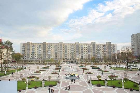 Продажа квартир: как обманывают риелторы