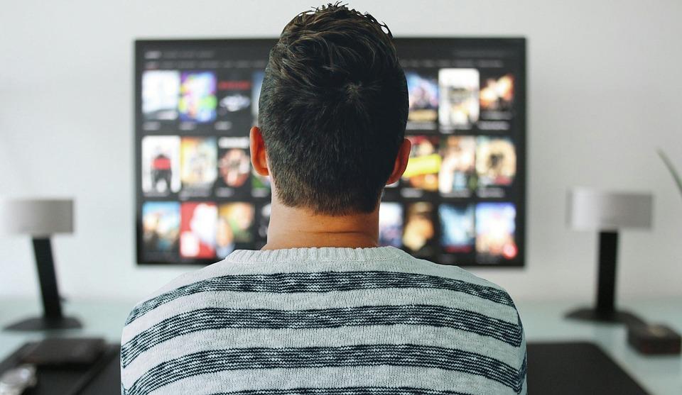 Интернет телевидение: преимущества и особенности