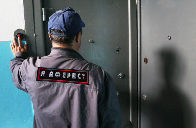 В Киеве снова активизировались липовые коммунальные работники
