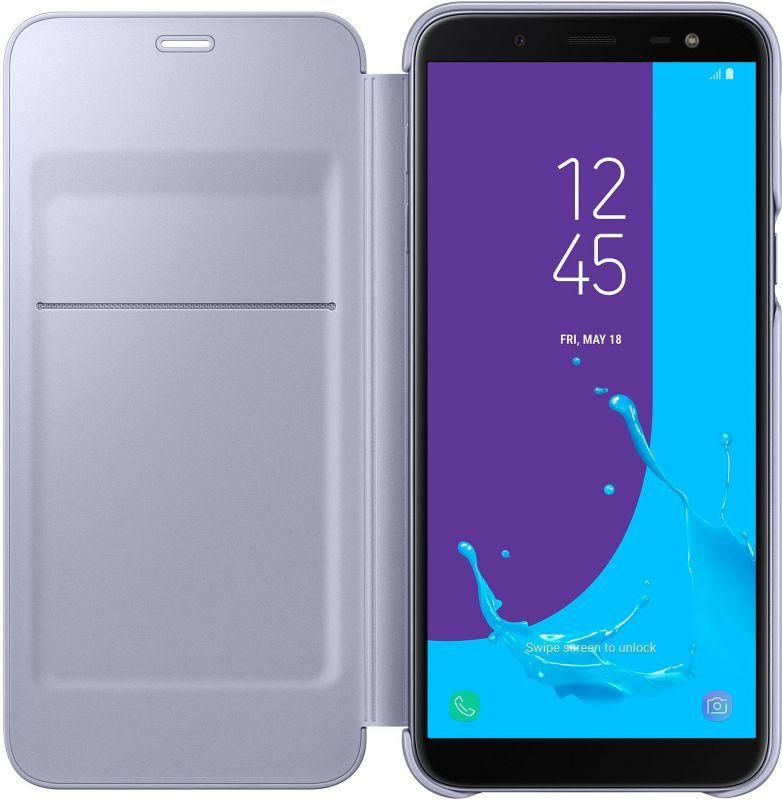 Samsung назвала дату обновления прошивки Galaxy J6 2018 J600