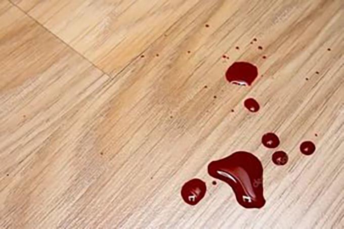 Под Киевом пьяный внук случайно убил своего дедушку