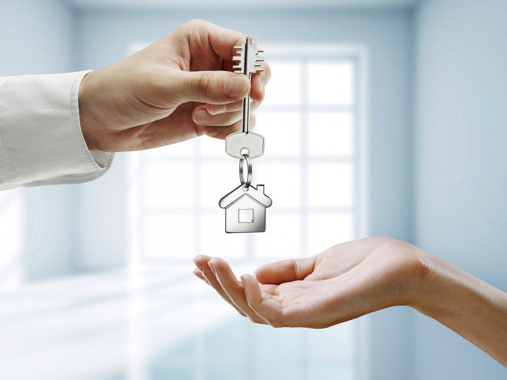 Факторы, влияющие на то, чтобы купить квартиру под Киевом