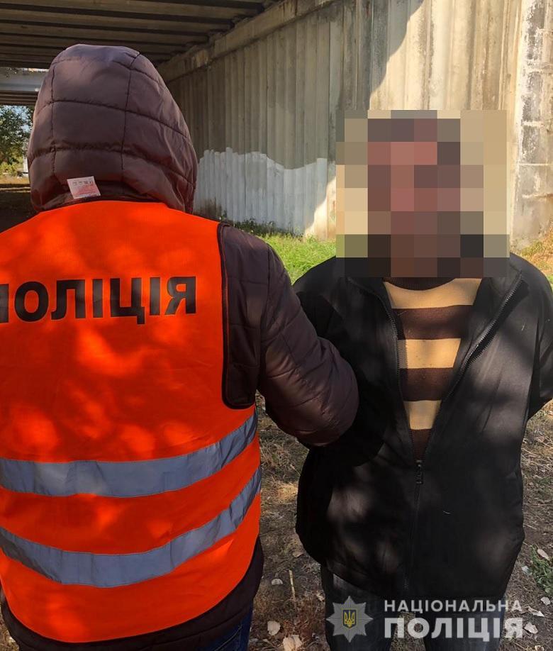 """Добрый"" пассажир троллейбуса ограбил молодую маму"