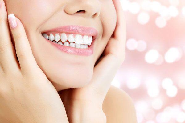 Имплантация зубов - причины и следствия