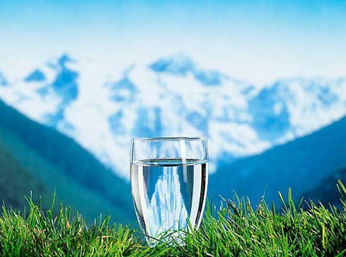 Какой самый экономный способ получения чистой питьевой воды?