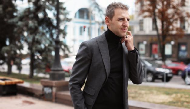Украинские IT-компании перенимают мировой тренд социальной ответственности бизнеса