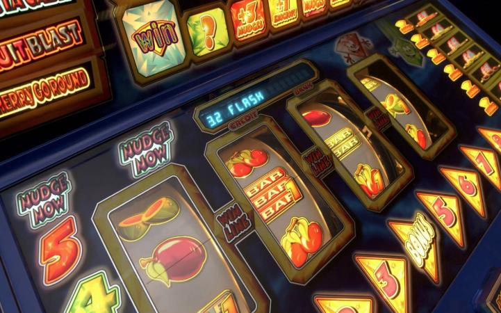 Где можно сыграть в азартные игры на сегодняшний день?