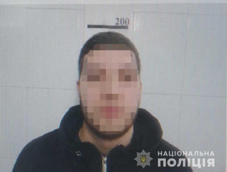 В ночном клубе Киева погиб 25-летний отдыхающий