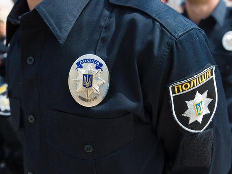 В столичном кафе патрульный задержал ораву наркоманов