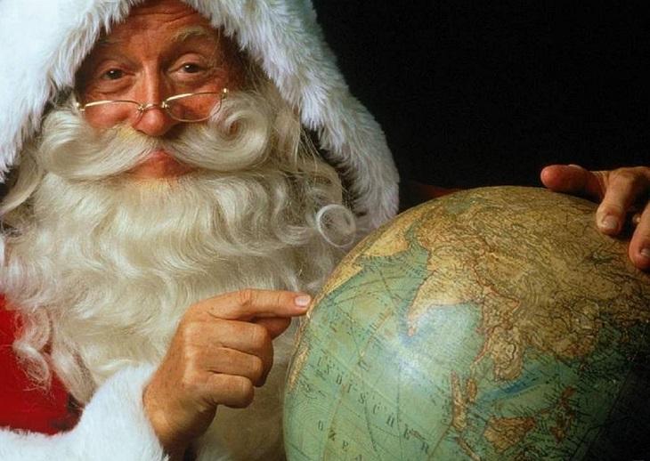 Как сэкономить на авиабилетах в преддверии новогодних праздников?